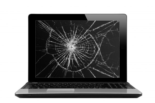 Laptop Screen Repairs Bristol